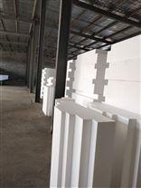 防火硅质板 施工方便