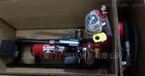 (QS-2200A)val-tex 沃泰斯电动液压注脂泵