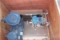 CAT3507美国猫牌柱塞泵现货直供经销商