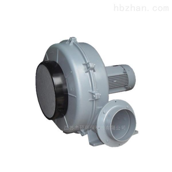 HTB200-1502-11KW透浦多段式风机 中压风机