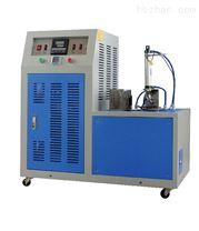 南京橡塑低溫脆性溫度測定儀