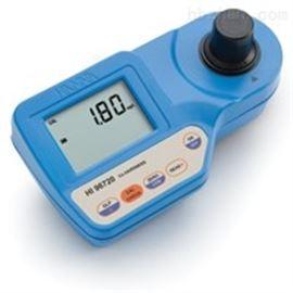 HI96720意大利HANNA哈纳HI96720钙硬度比色计