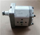 PFG-218-D-RO阿托斯齿轮泵PFG-218/D,意大利ATOS