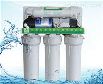 75G自冲型纯水机