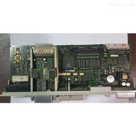 数控伺服系统主板西门子6FC5357-0BB35-0AA0