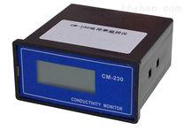 CM-230型在線電導率監視儀