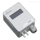 型号 A2G-100 PID控制器