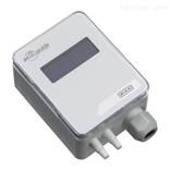 A2G-100型号 A2G-100 PID控制器