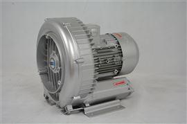 RB-400  0.4KW环形高压鼓风机 农业输送机械 粮食扦样机械