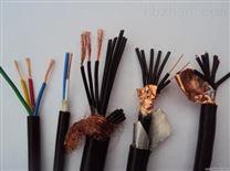 礦用通信電纜-電話通訊電纜-MHYVP