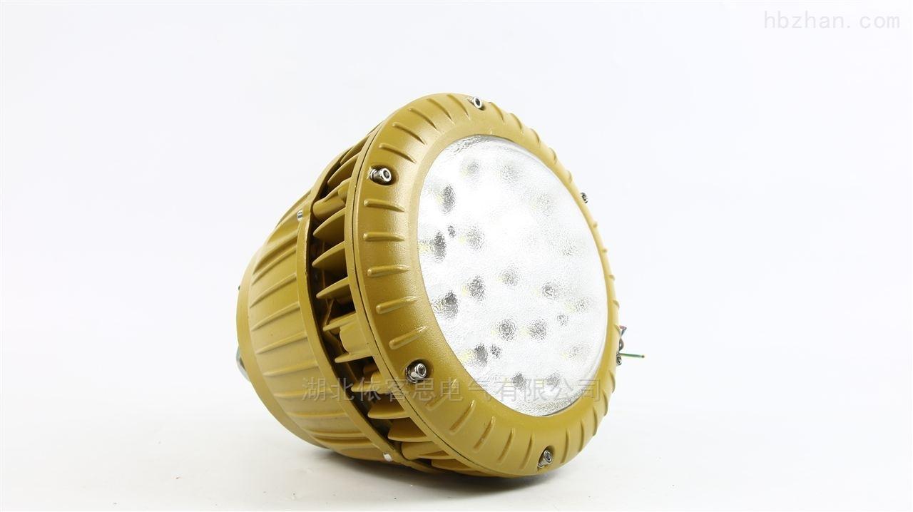 SW7151-40W防爆LED泛光灯