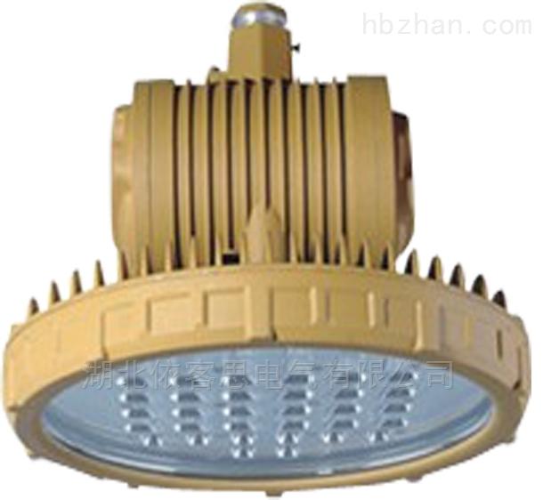 温州LED防爆油库灯