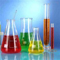青链霉素混合液(100×)细胞培养专用