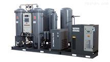 RDN-800煤礦製氮機廠家報價