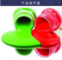 廊坊市奥鹏工业漆多彩涂料用水性色浆厂家