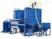 洛阳水美环保医院污水处理设备厂家
