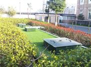 洛阳水美环保专科医院污水处理设备制造厂家