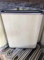 5030激光切割机 TruLaser 5030 除尘滤板