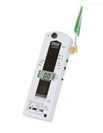 HF35C數字式高頻電磁輻射檢測儀