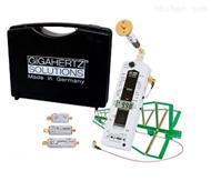 HF59B数字式电磁场辐射检测仪