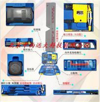 多功能建筑工程检测包库号:M307897