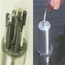 荷兰Hydrion多参数离子分析仪