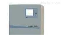 YHZM-3000型COD在線監測儀