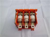 供应CKJ5-80A低压真空接触器