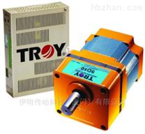 TR514-2立式电机