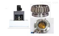 美國KRL潤滑油黏度剪切穩定性試驗機
