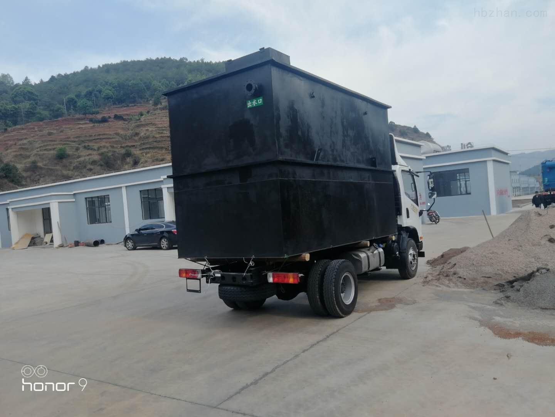 甘孜藏族自治州酒厂污水处理环保设备环保设备