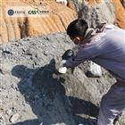土壤检测公司