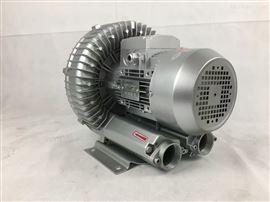 RB-51D-A2低噪音高压风机