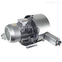 高负压旋涡式真空泵