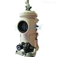 BCM350/450/550/650BCM节能高效型反冲洗过滤器