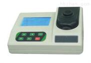 供應青島地區 MC-41 硫化物測定儀 規格
