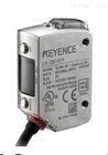 PZ-G51PKEYENCE基恩士激光传感器LR-ZB100P性能参数
