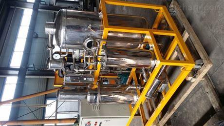 吐鲁番天然气不锈钢滤芯报价