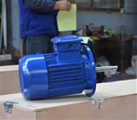 YE3-100L1-2-3KW立式电机防爆电机