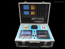 便攜式水質COD測定儀 內置電池