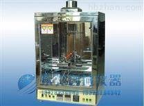 針焰試驗儀 絕緣材料工程塑料燃燒試驗機