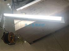 飞利浦CR388C泪滴型LED洁净支架