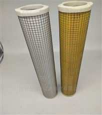 C-187-25/P-187-25空压机C-187-25/P-187-25精密除油除尘滤芯