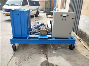 DL5045铸件高压清洗机