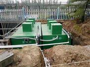 城鎮一體化生活汙水處理betway必威手機版官網