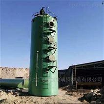 双碱法脱硫设备加工制造厂家