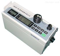 青島明成廠家 LD-3C微電腦激光粉塵儀