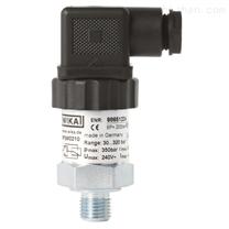 型号 PSM02 OEM紧凑型压力开关