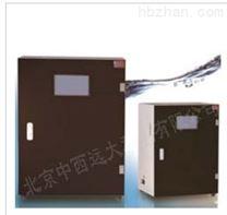 在線COD水質分析儀庫號:M19064