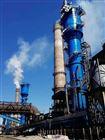 hc-20190604厂家一手货源 大型不锈钢脱硫塔环保达标